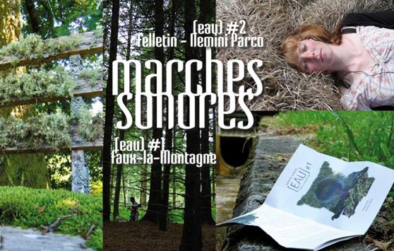 CD_promenades_sonores_image6