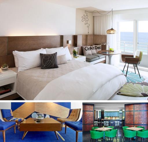 MLV_design_hotels_image_2