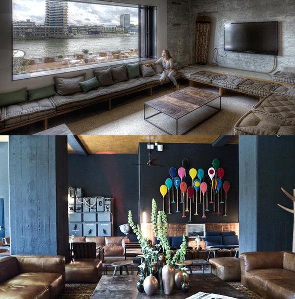MLV_design_hotels_image_5