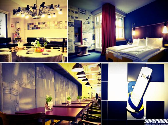 MLV_design_hotels_image_7