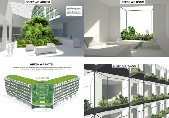 MLV_design_hotels_image_8