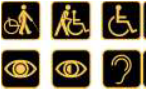 CN_Destinations_accessibles_image5