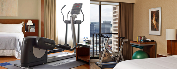 MLV_Fitness_hotels_image2