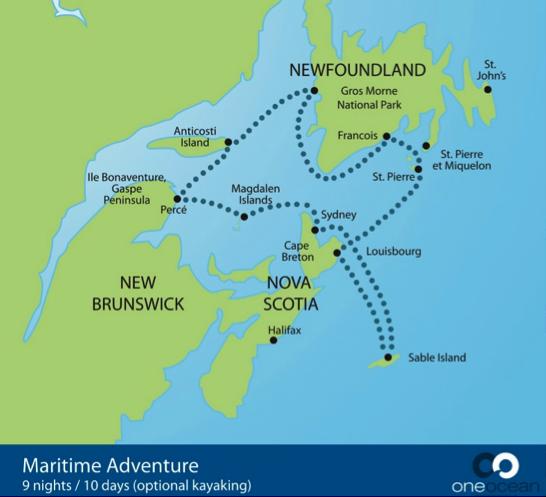 nouvelle_croisiere_provinces_maritimes