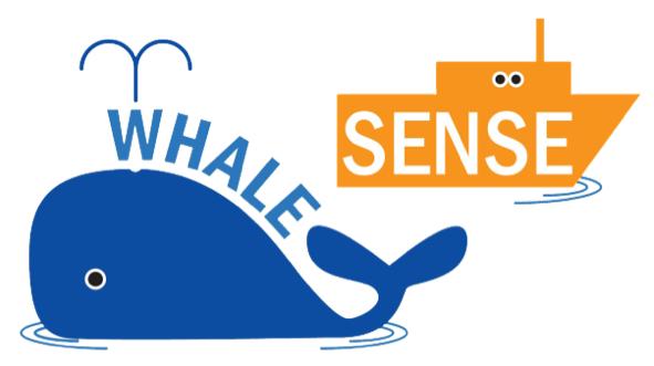 programme_whale_sense