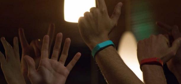 bracelet_intelligent