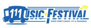 festival_dans_transport_en_commun
