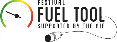 performance_energetique_festival