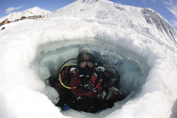 plongee_glace