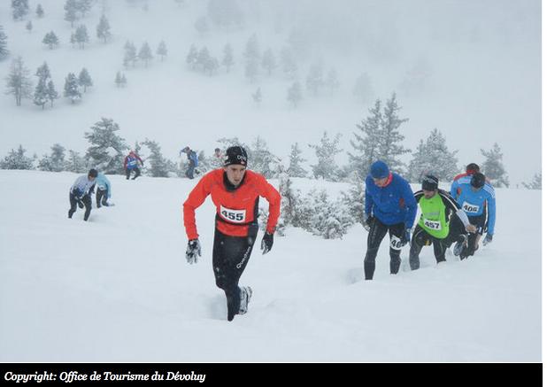 trail_neige