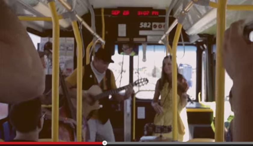 video_festival_bus