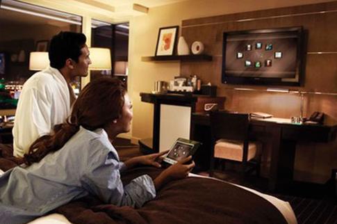 CN_hotel_intelligent_image2