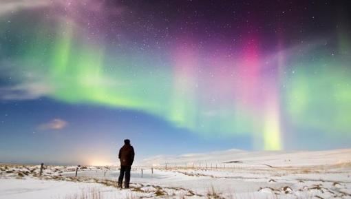 application_localisation_aurore_boreale