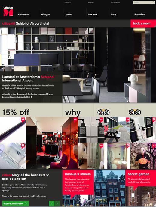 CN_Reussir_site_web_image_5