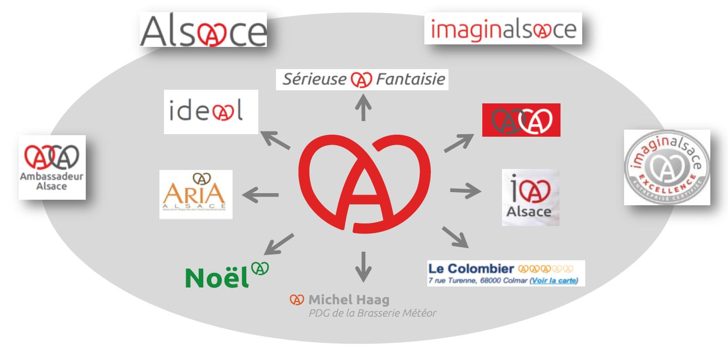 ML_Alsace2_gayet