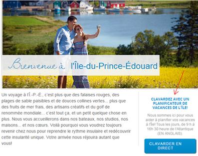 CN_clavardage_outil_marketing_image_2