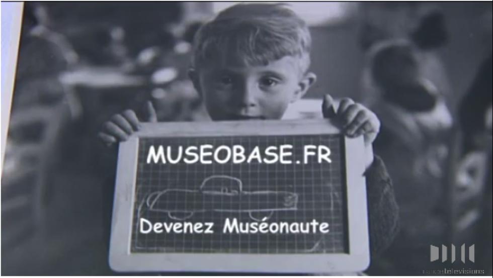 ML_museobase