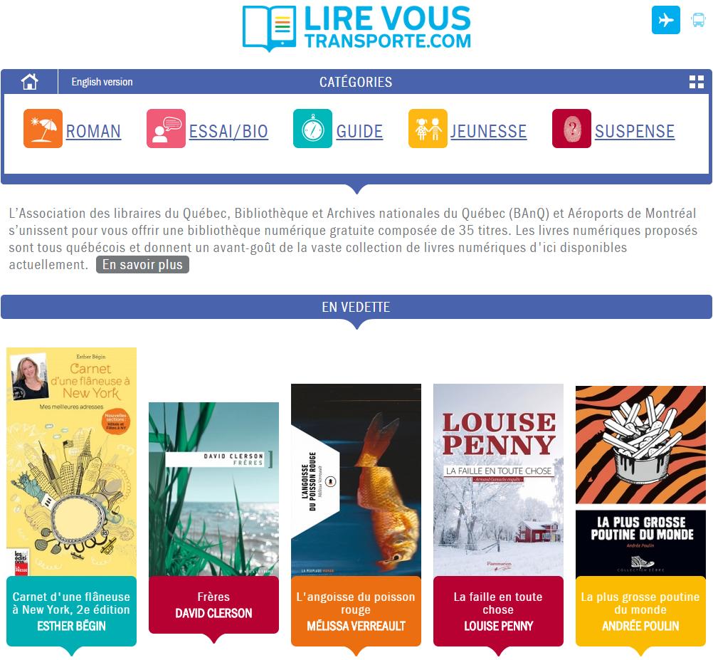 Lire_vous_transporte