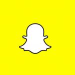 Snapchat_une