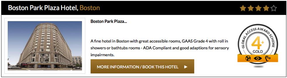 Des_chambres_d_hotel_accessibles_a_tous_image_1