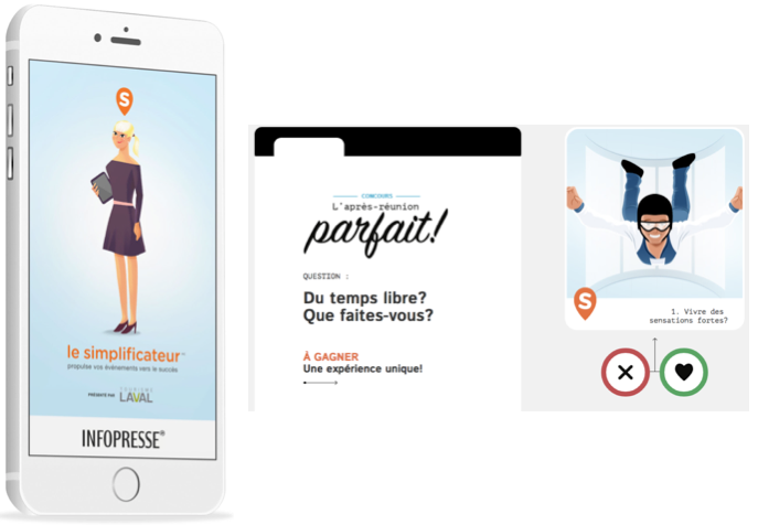Tourisme_Laval_app_simplificateur