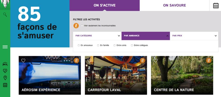 Tourisme_Laval_site_Web_activites