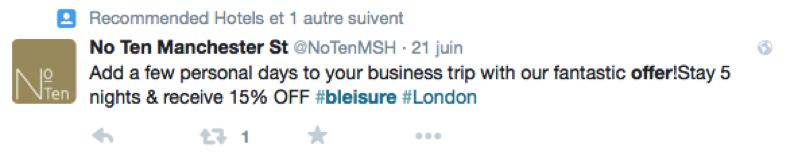 bleisure_NoTenManchesterSt_twitter