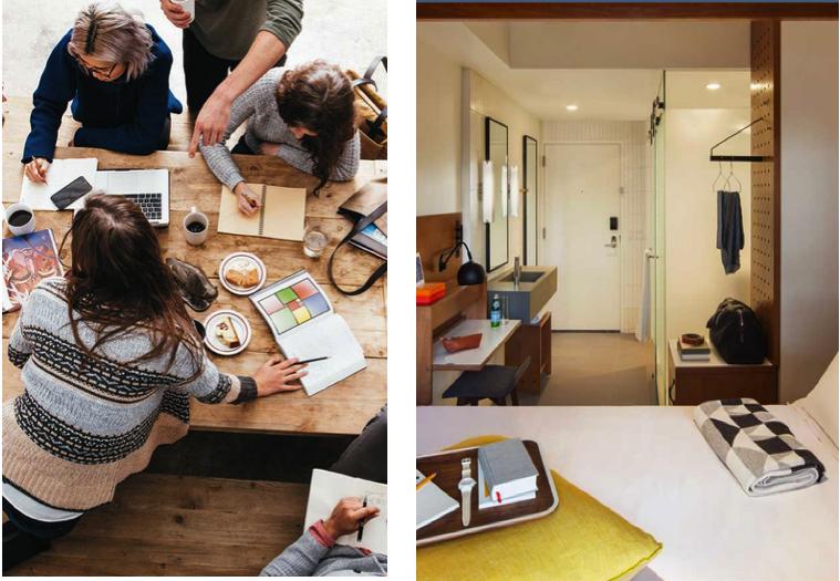 hotel_milleniaux_jeunes_design