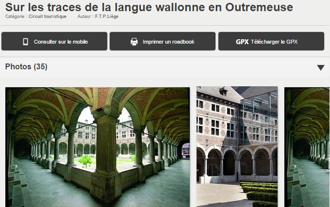 wallon_outremeuse