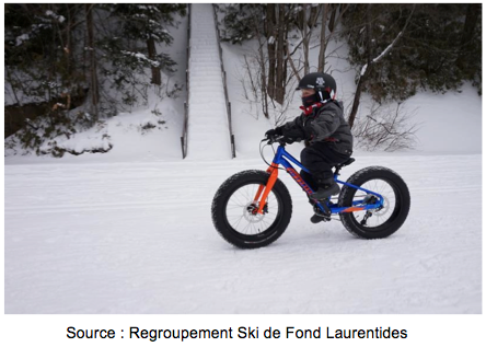 Fatbike_Ski_de_fond_laurentides