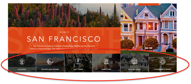 San_Francisco_Travel_most_outstanding_attractions