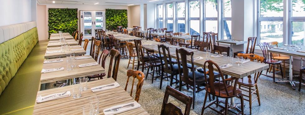 Monastere_ausgustines_restaurant