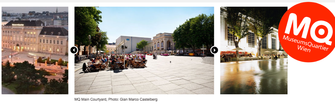 ML_marketing_quartier_MQ_Vienne