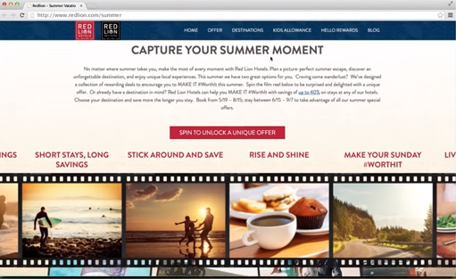 campagnes_interactives_red_lion