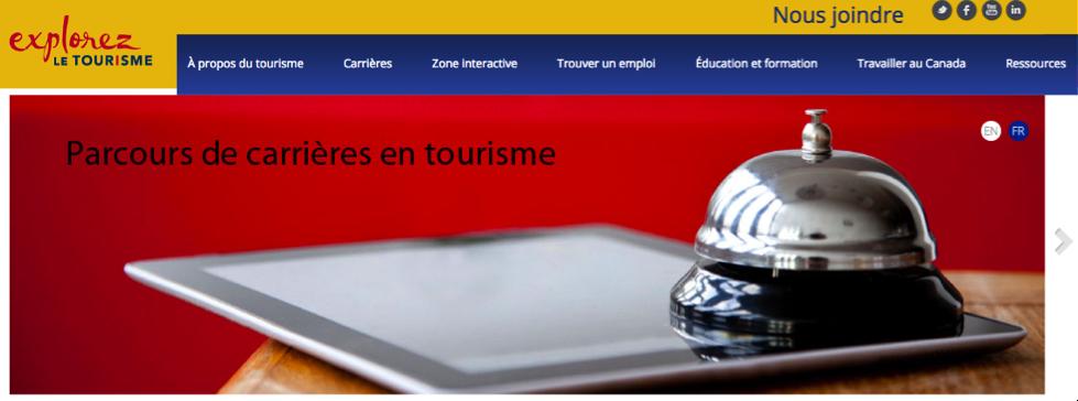 explorez_tourisme_s_informer_metiers