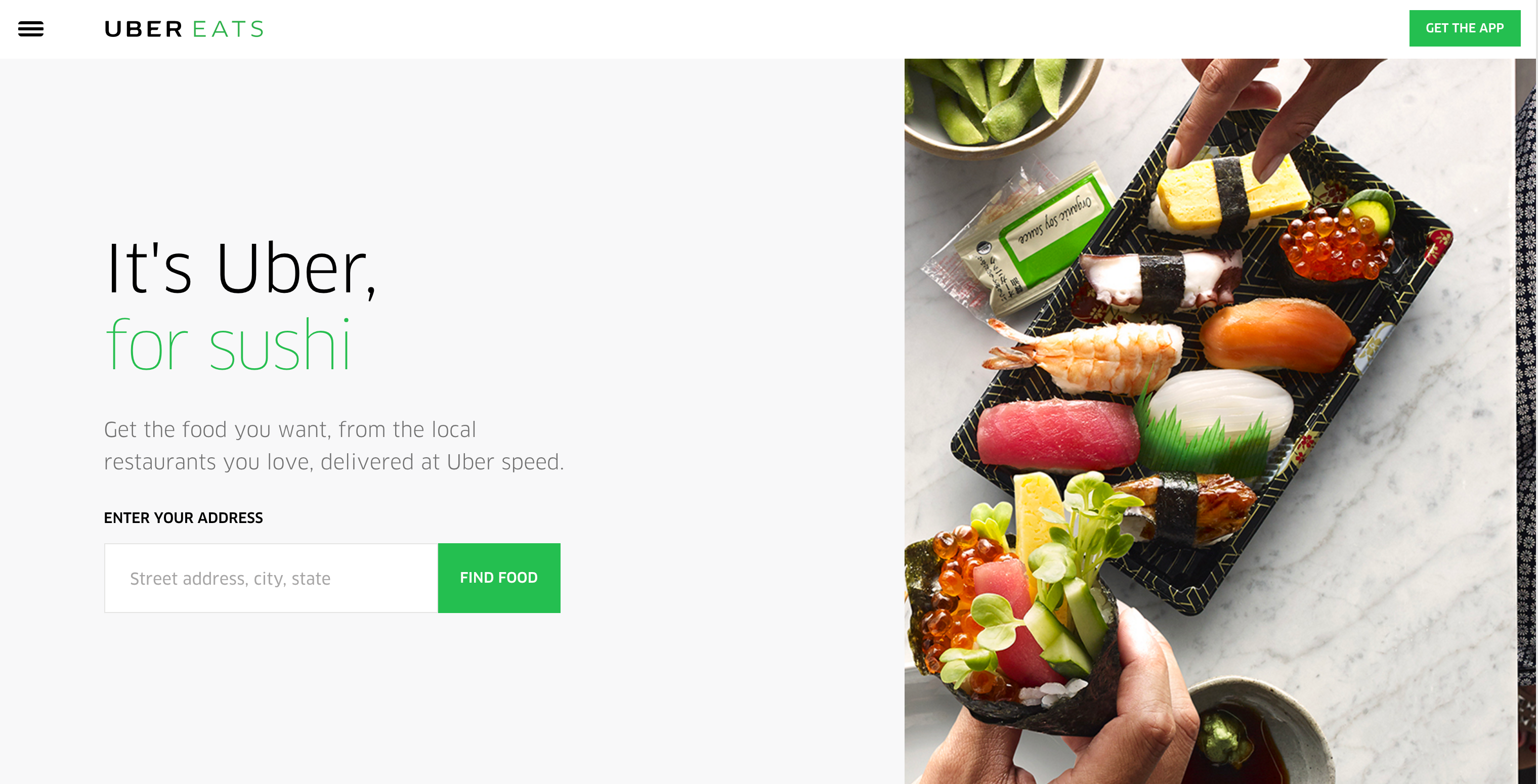 reinventer_service_chambres_ubereats