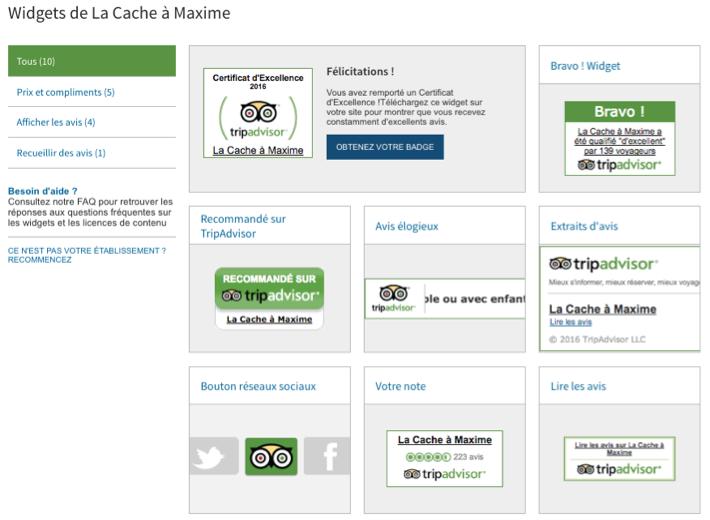tripadvisor_cache_a_max