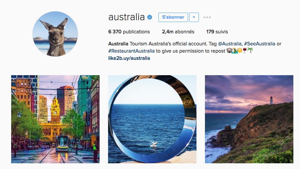 tourisme_australia_instagram