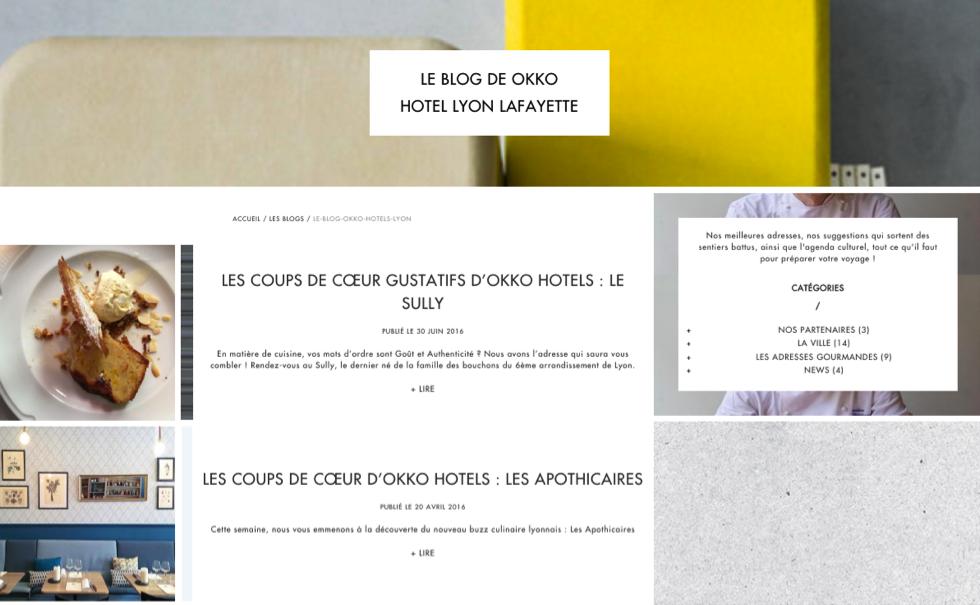 1_blogue_hotel_lyon_lafayette_okko_hotel
