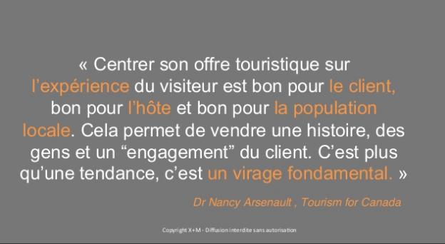 experience_client_virage_fondamental