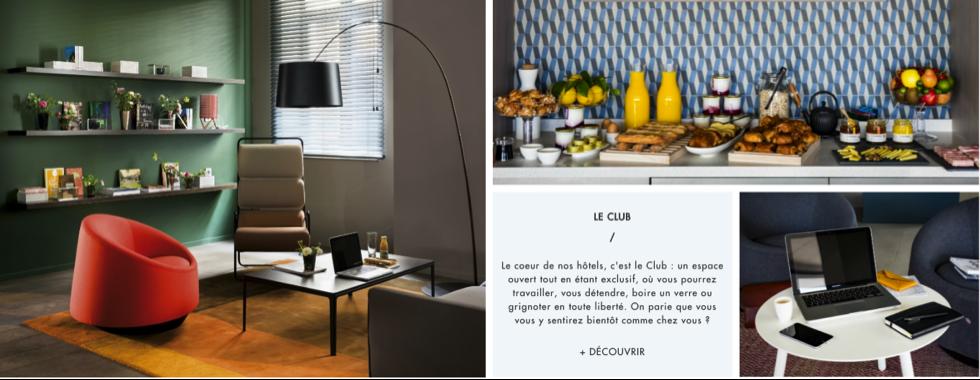le_club_okko_hotel_tout_compris