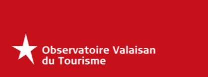 observatoire_valaisan_tourisme_suisse