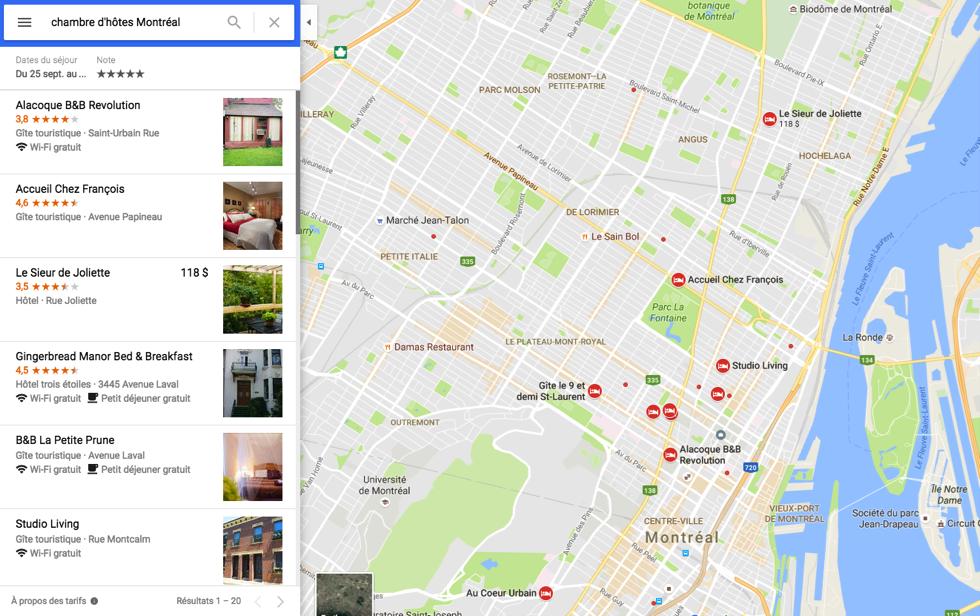 referencement-chambres-dhotes-et-bnb-sur-google-maps