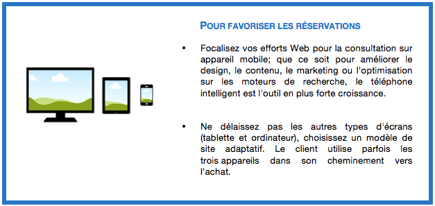 Favoriser_reservations_ecrans