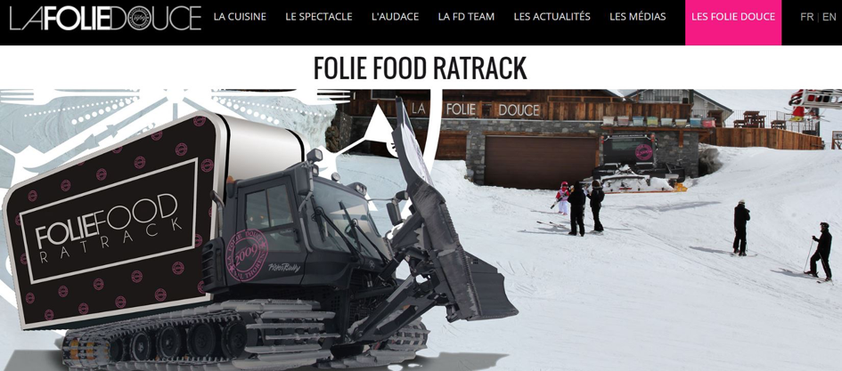 Folle_folie_Douce_Racetrack