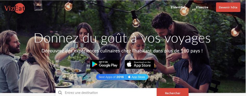VizEat_startup_repas_chez_lhabitant