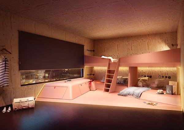grande-chambre_JO&JOE_AccorHotels