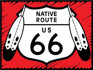 66-road