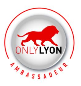 Ambassadeurs-logo-OnlyLyon