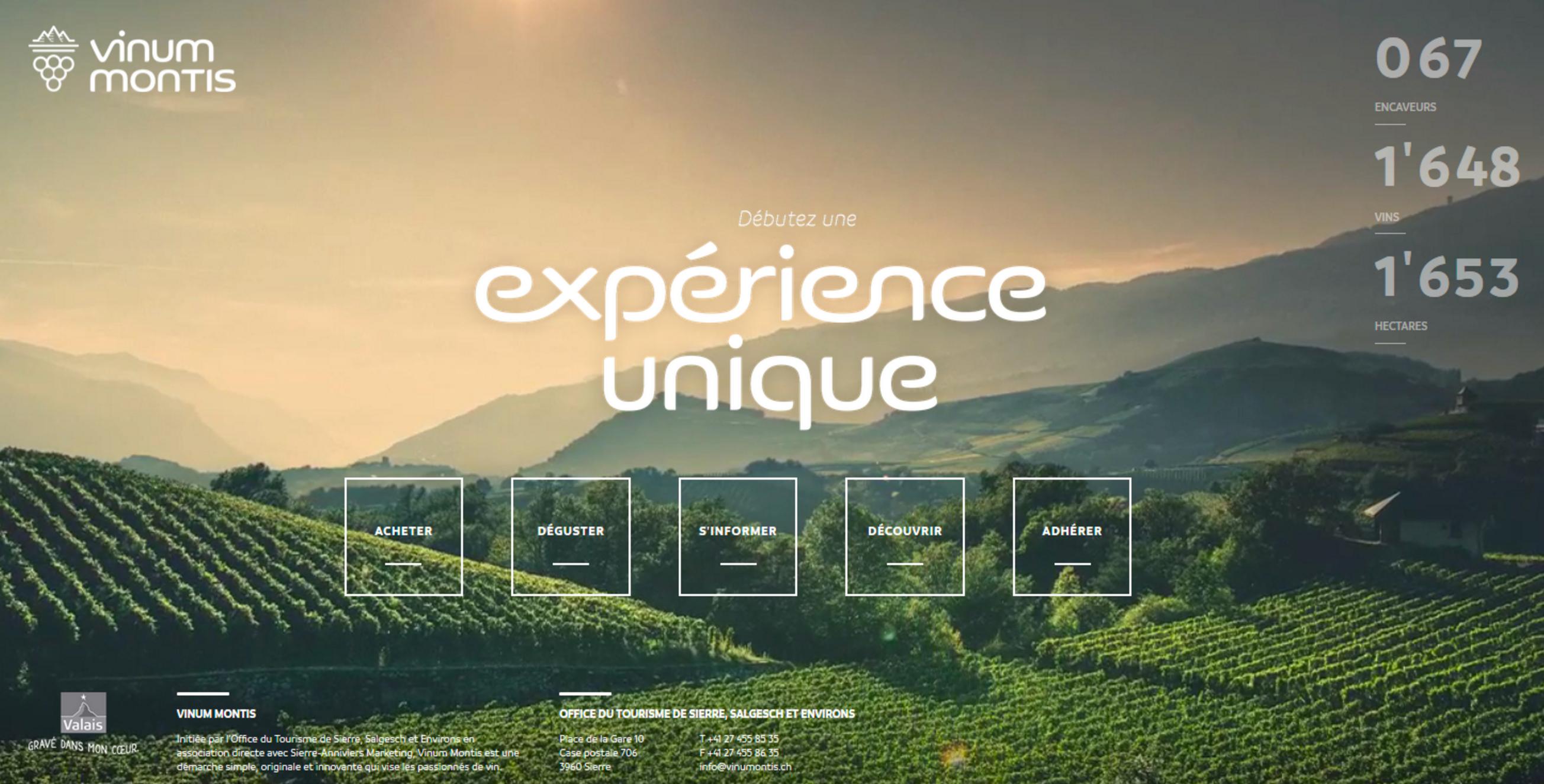 4experiences-innovantes-vinum-montis